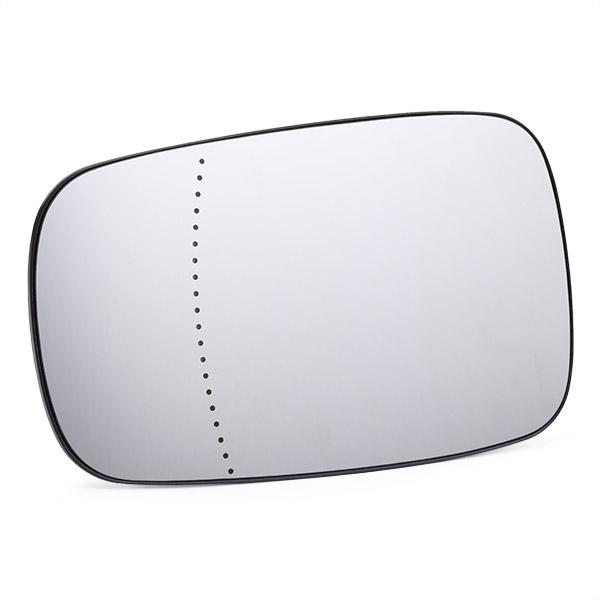 Spiegelglas VAN WEZEL 4327831 Bewertung