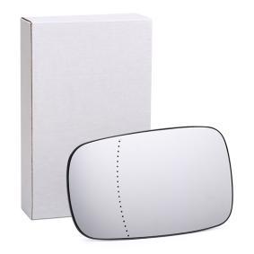 Spiegelglas, Außenspiegel Art. Nr. 4327831 120,00€