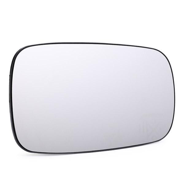 Spiegelglas VAN WEZEL 4327832 Bewertung