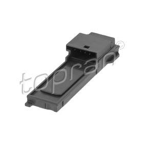 Schalter, Kupplungsbetätigung (GRA) 502 792 3 Limousine (E46) 320d 2.0 Bj 2001