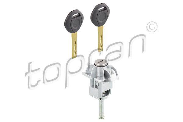 TOPRAN 503023 EAN:1246220000010 Tienda online