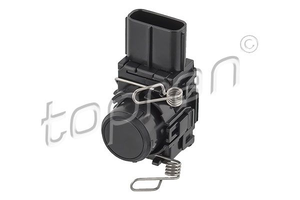 TOPRAN  600 446 Sensor, Einparkhilfe