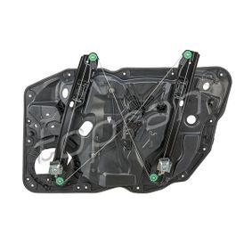 Disque de frein Épaisseur du disque de frein: 18mm, Jante: 5Trou, Ø: 312mm avec OEM numéro 42431 60 270
