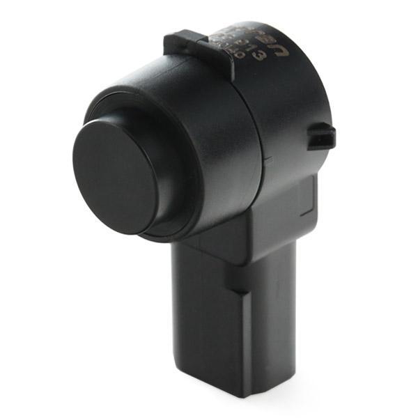 PDC Sensoren TOPRAN 723 913 1317170000013