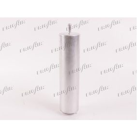 Fuel filter with OEM Number 13 32 7 811 401