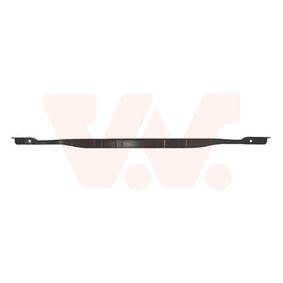 Querträger 4341682 CLIO 2 (BB0/1/2, CB0/1/2) 1.5 dCi Bj 2012