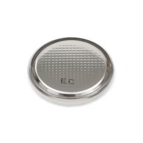 AUTOMEGA Gerätebatterie 1047100676