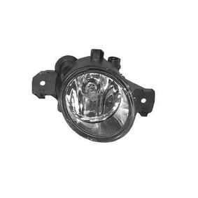 Nebelscheinwerfer 4348995V CLIO 2 (BB0/1/2, CB0/1/2) 1.5 dCi Bj 2010