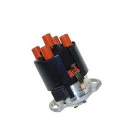 Distributore accensione con OEM Numero 51905237