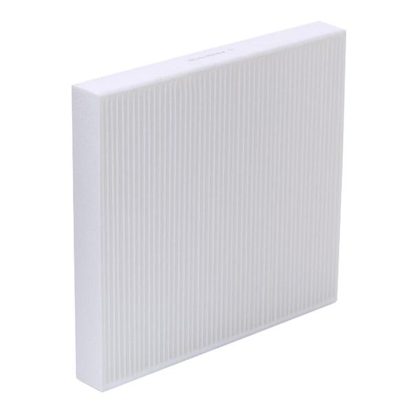 Cabin Air Filter AUTOMEGA 210021310 2232312930452
