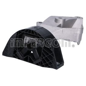 Engine Mounting with OEM Number 113752043R