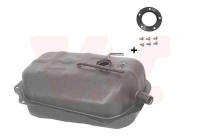 VAN WEZEL  5240082 Kraftstoffbehälter