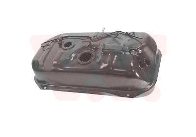 VAN WEZEL  5245082 Kraftstoffbehälter