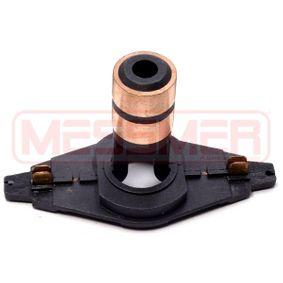 Slip Ring, alternator 214003 PUNTO (188) 1.2 16V 80 MY 2000