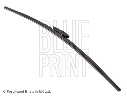 BLUE PRINT  AD13FL330 Wischblatt