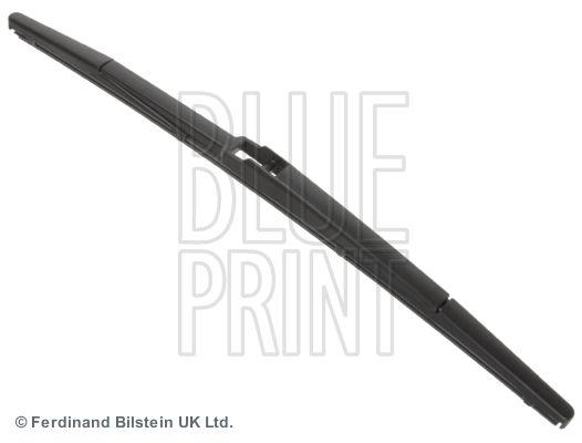 BLUE PRINT  AD16RR400A Wischblatt