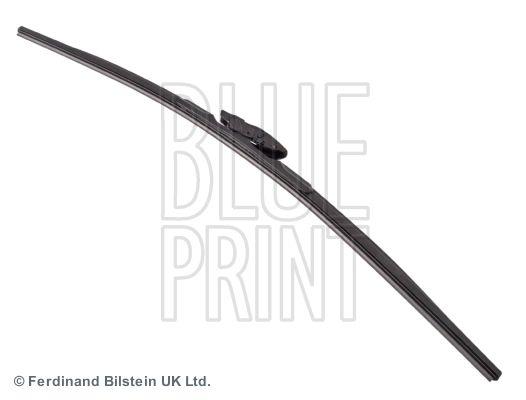 BLUE PRINT AD24FL600 EAN:5050063279481 Shop