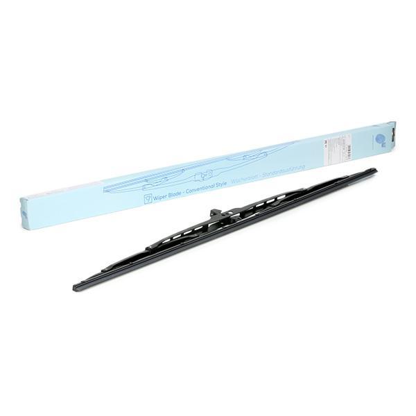 Tergicristalli BLUE PRINT AD28CH700 conoscenze specialistiche