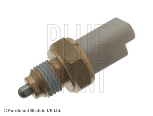 Reverse Light Switch ADK81447 BLUE PRINT ADK81447 original quality
