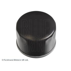 ADK82109 BLUE PRINT ADK82109 in Original Qualität