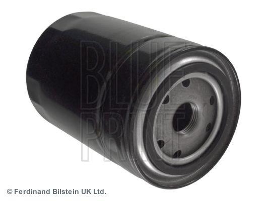 Motorölfilter ADL142107 BLUE PRINT ADL142107 in Original Qualität