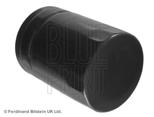 Filter BLUE PRINT ADL142107 Bewertung