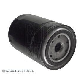 Filtro de aceite ADL142107 Ducato Furgón (250_, 290_) 180 Multijet 3,0 D ac 2021
