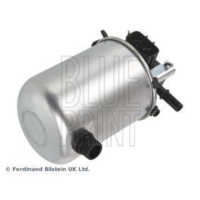 Fuel filter ADN12352 Qashqai / Qashqai +2 I (J10, NJ10) 1.6 dCi All-wheel Drive MY 2011