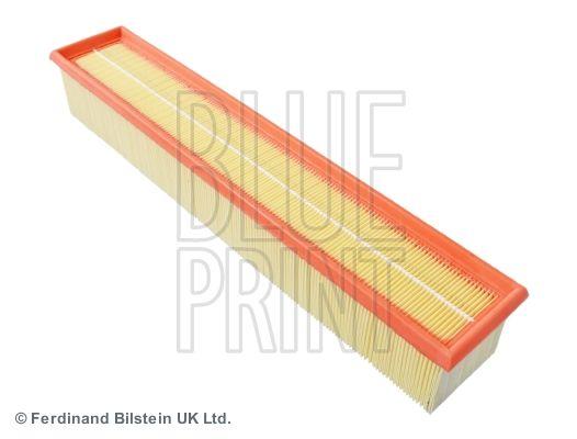 Filter ADU172236 BLUE PRINT ADU172236 in Original Qualität