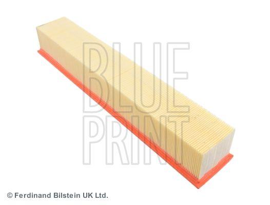 Luftfilter BLUE PRINT ADU172236 Bewertung