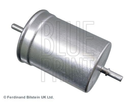 Inline fuel filter ADV182354 BLUE PRINT ADV182354 original quality