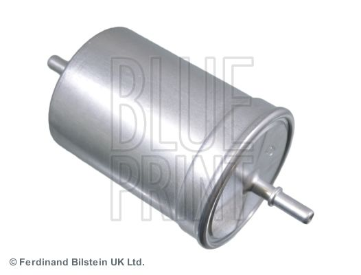 Fuel filter BLUE PRINT ADV182354 rating