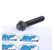 OEM Tornillo de biela 20060220669 de BF