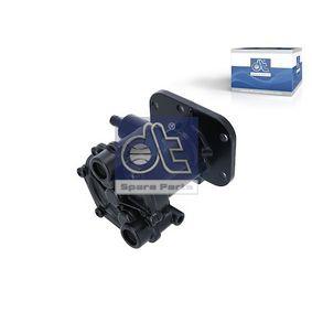 Unterdruckpumpe, Bremsanlage Art. Nr. 11.60501 120,00€