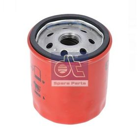 Ölfilter mit OEM-Nummer 90915 YZZD2