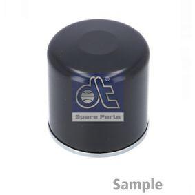 Ölfilter mit OEM-Nummer 90915-YZZD4