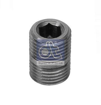 Schraube 2.15625 DT 2.15625 in Original Qualität