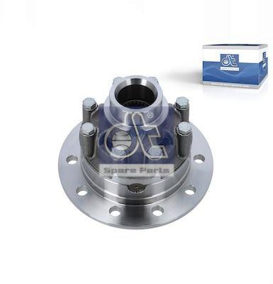 Reparatursatz, Differential 4.67574 DT 4.67574 in Original Qualität