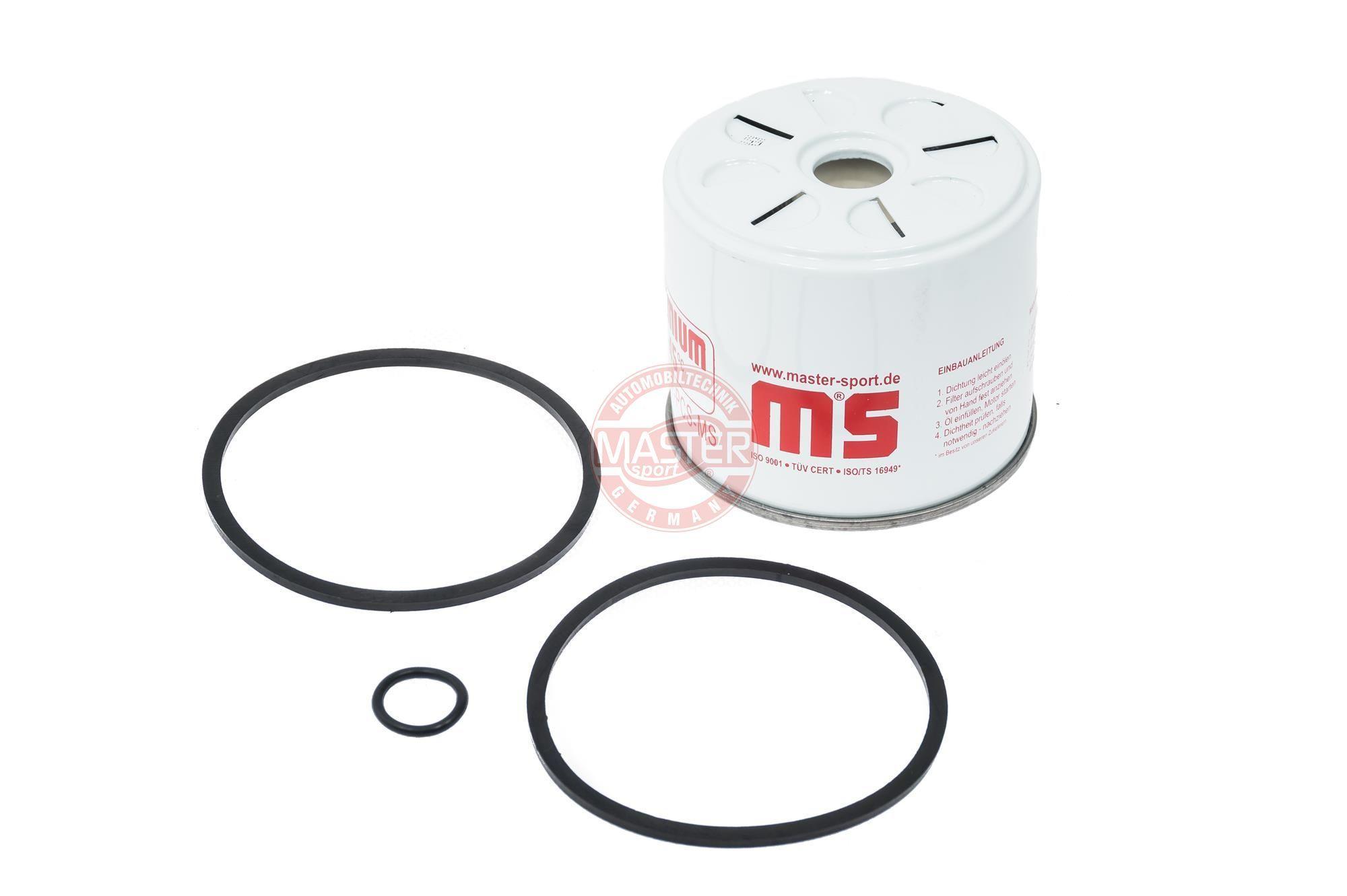 Leitungsfilter 917X-KF-PCS-MS MASTER-SPORT 430009170 in Original Qualität