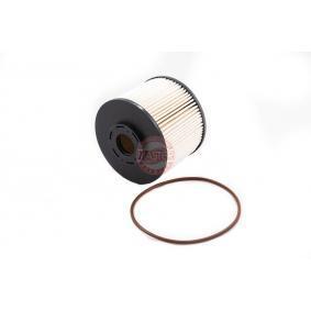 Fuel filter 927X-KF-PCS-MS 3008 (0U_) 2.0 HDi MY 2014