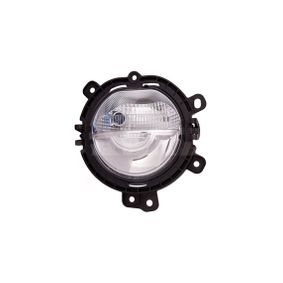 Piloto intermitente Tipo de lámpara: LED, W5W con OEM número 63 17 7 329 169