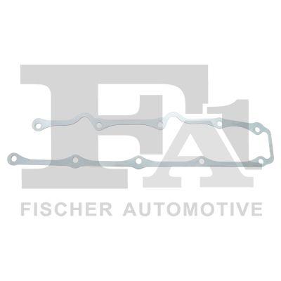 FA1  125-924 Federring, Abgasanlage