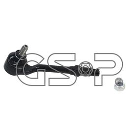 Spurstangenkopf S070060 X5 (E53) 3.0 d Bj 2006