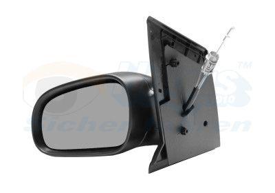 VAN WEZEL  5818803 Außenspiegel