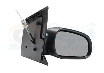 Außenspiegel VAN WEZEL 5818804 einkaufen
