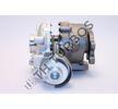 OEM Турбина, принудително пълнене с въздух 2101018 от TURBO´S HOET