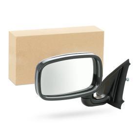 Außenspiegel mit OEM-Nummer 867857501B