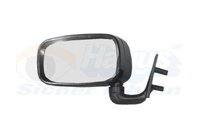 VAN WEZEL  5820802 Außenspiegel