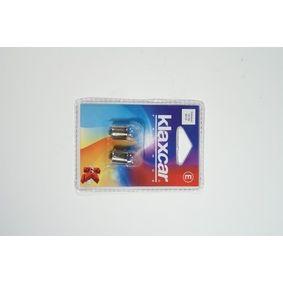 Glühlampe, Blinkleuchte R10W, BA15s, 12V, 10W 86290x
