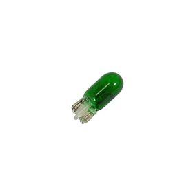 86416z KLAXCAR FRANCE 86416 in Original Qualität